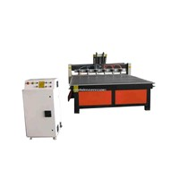 CNC Router cnc engraving machine Specially for Relief Engraving RF-2131