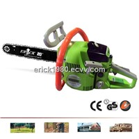 CS6250 Chain Saw