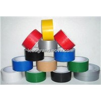 Colored Cloth Duct tapes Duct Tapes