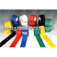 Coloured Electrical Insulation Tape