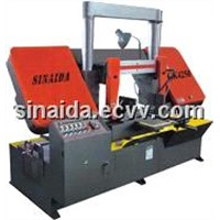 Dragon Gate Bandsaw Machinery