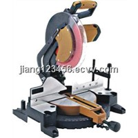 Dual Slide Compount Miter Saw