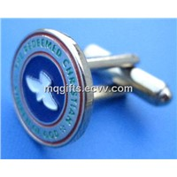 Wholesale Stock New Design Hot Sale Fashion Novelty Brass Cufflinks