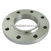 Forged Stainless Steel  Flange/ Pipe Fittings