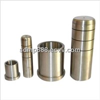 Guide Pillar Bush for plastic mould