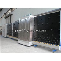 Insulating Glass Product Line / Insulating Glass Machine