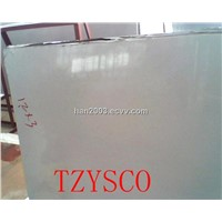 JIS/ASTM /KS stainless steel sheets 304