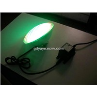 LED PAR56 Fountain Lights 25W