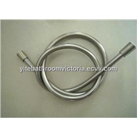 LTD Shower Head Hose