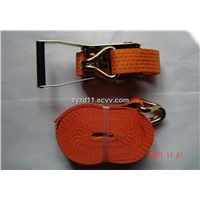 Lashing Strap / Ratchet Strap