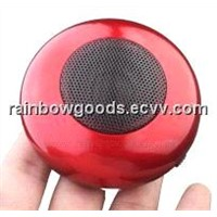 Mini Bluetooth Speakers, Mini Speakers, MP3 Speakers, MP5 Speakers