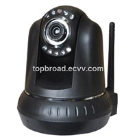 PTZ Network Video Camera/CCTV Security Camera(TB-M003BW)