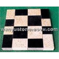 Polished Stone Brickl