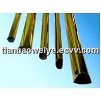 Precision Carbon Steel Tube