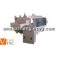 Precision etching machine (two chamber)/Double Precision etching machine/