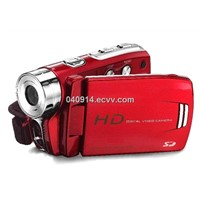 Professional original manufacturer supply lots of digital video camcorders, 3.0