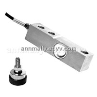 SBG-A 100KG-10000KG (shear beam type load cell) for platform scales