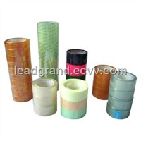 Stationery colorful tape ,Stationery adhesive tape