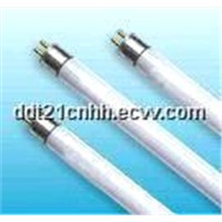 T4/T5Triphosphor Fluorescent Lamp
