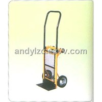 Tools Cart ,hand truck, wheel barrow