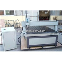 Wood Engraving CNC Router (JCUT-1530B)