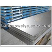 0Cr25ni20 Stainless Steel Plate Sheet