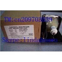 100% Quality Guaranteed, New&Original Projector lamp POA-LMP47 275W NSH used for Sanyo PLC-XP41/XP46