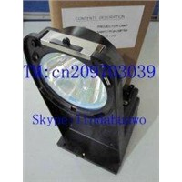 100%  Quality Guaranteed, New&Original Projector lamp with housing POA-LMP76 150W UHP used for Sanyo