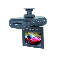 1080p HD CAR DVR CAR BLACK BOX with night vision
