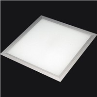 10w LED panel light