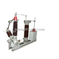 110KV /220KV MRD-NP Neutral Gap Discharging Device