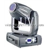 1200w Moving Head Spot Light for Stage Backdrops