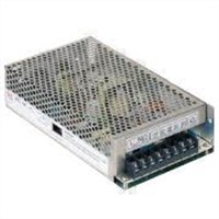 120W Dual Output Switching Power Supply