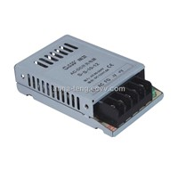 12V Power Supply&Switch Power Supply