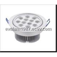 12W LED Celling Light RL-CL-06
