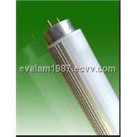12W LED Tube RL-T12