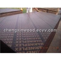 12mm 18mm film faced plywood