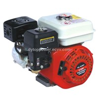 13.0 HP Portable Gasoline Engine