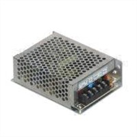 15 W Single Output Switching Power Supply