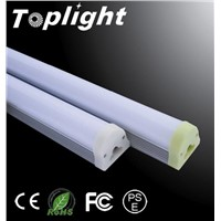 18W LED Tube Light (With Fixture)