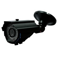 "1/3"" SONY CCD 480TVL IR Outdoor Security CCTV Camera"