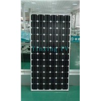 200W Solar Panels with 25years warranty YXGF-200M72