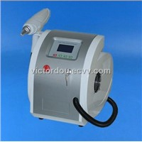 2012 New Design Tattoo Removal Laser Machine