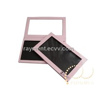 2012 cosmetic packing perfume box