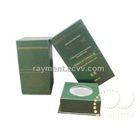 2012 packaging / paper packaging box