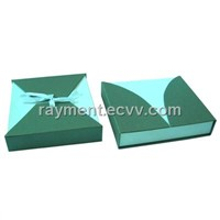 2012 paper  packing box