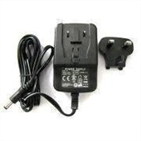 24W Universal AC Wall Plug USB Travel Charger Adapter With CE Approved For Mobile Phones
