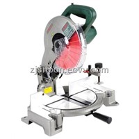 255mm electric Miter Saw