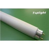 25W LED Tube Light (T8 With Fixture)