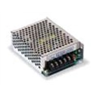 25W Single Output DC-DC Switching Power Supply